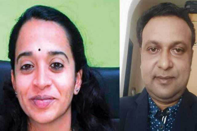 indian-man-accused-killing-wife-dubai-parking-lot-charged-premeditated-murder