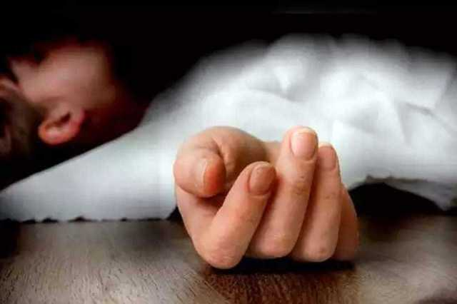 a-raped-little-girl-dies