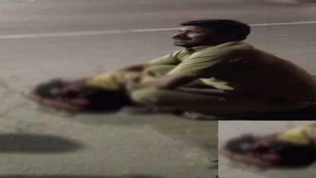 auto-driver-murdered-thiruvannamalai