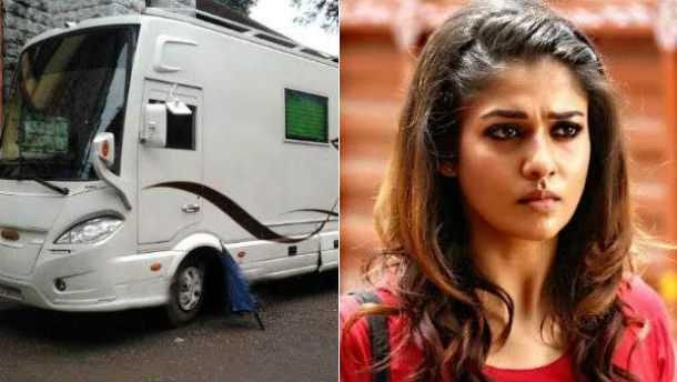 producer-complaint-against-nayanthara