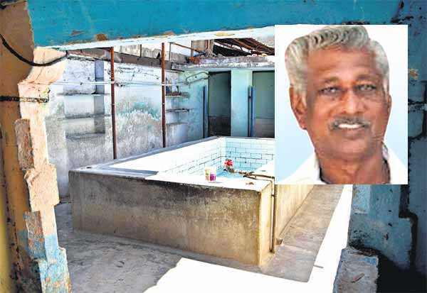 dmk-bigshot-converted-temple-into-toilet