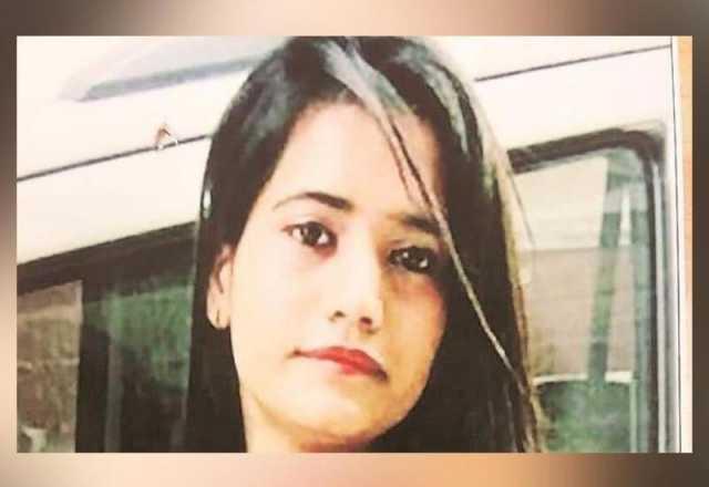 6-including-parents-arrested-for-killing-daughter-in-delhi