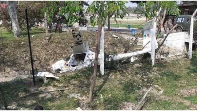 plane-crash-in-punjab